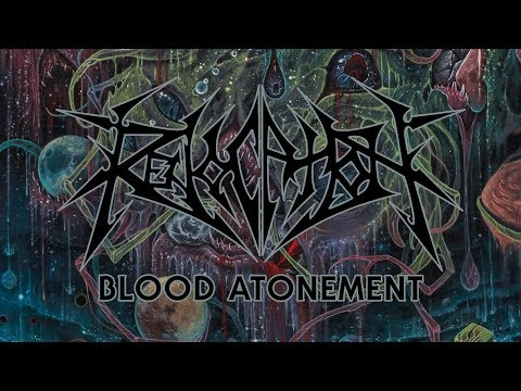 """Revocation """"Blood Atonement"""" (OFFICIAL)"""