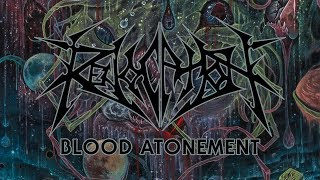 Download Video Revocation