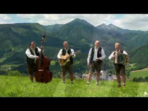 Mariazeller Lied - DIE EDLSEER
