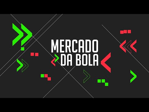 MERCADO DA BOLA: OS DESTINOS DE SANTOS E SAMPAOLI