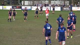 Video Rugby 2018 Gooi   DIOK 7 4 2018 highlights download MP3, 3GP, MP4, WEBM, AVI, FLV Mei 2018