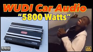 i-paid-45-for-5800-watts-wudi-car-audio-c-266-four-channel-amplifier-4k