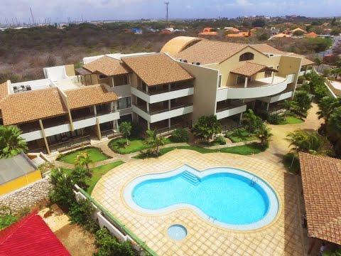 Curacao For Sale - Emerald Condominium