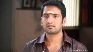 kanna laddu thinna aasaiya  love letter video song