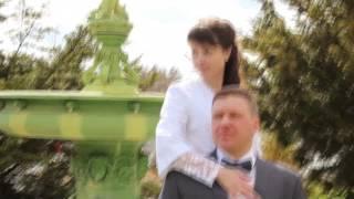 Финляндия. Наша свадьба в Хямеенлинна (Hämeenlinna), 28.04.2015