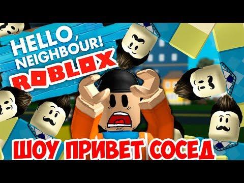 Карточные игры онлайн бесплатно играть в карты на