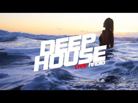 Regard, Kygo, Xypo | Live Radio | Deep House, Tropical, Relaxing House, Chillout, Lounge !