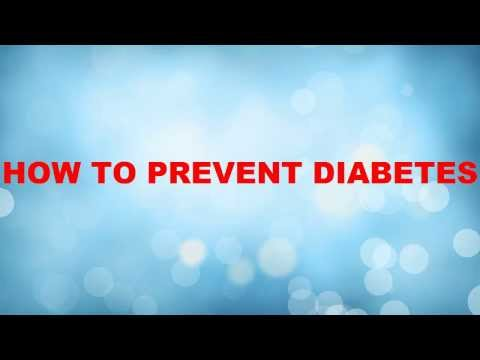 how-to-prevent-type-1|type-2-gestational-diabetes