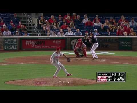 The Animal Within – Baseball Motivation