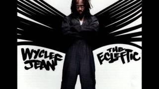 Wyclef ft. The Rock & Melky Sedeck - It Doesn't Matter