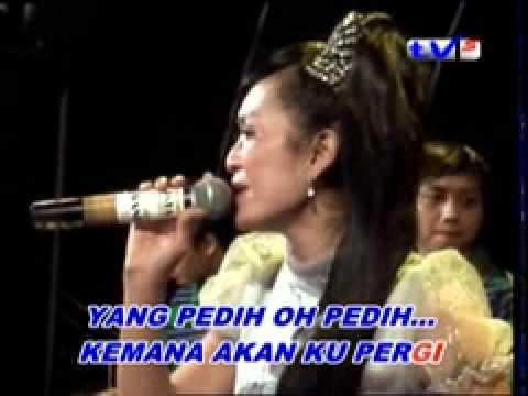 DANGDUT Koplo Kondera New 2014 Erna Berdarah Lagi Goyang Hot