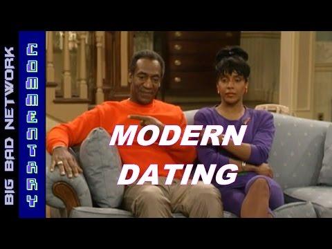 dating mind