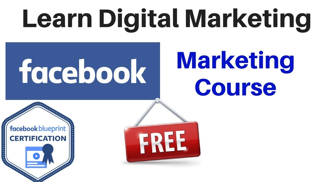 Learn digital marketing earn money what is facebook marketing learn digital marketing earn money what is facebook marketing what is facebook blueprint malvernweather Gallery