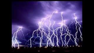 SUPER!Techno Dance music 2012-Cumulonimbus