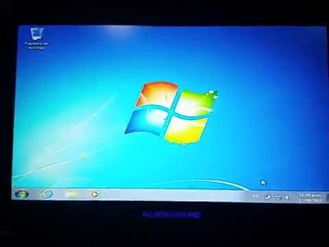 Instalar windows 7 a una pc con windows 10 con licencia original (NUEVO)