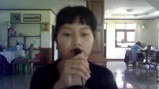 คาราโอเกะ เพลง ที่คิดถึง เพราะรักเธอใช่ไหม โบว์ลิ่ง tawkuru Daraoke com ฟังเพลง เพลง MV Clip WEB2