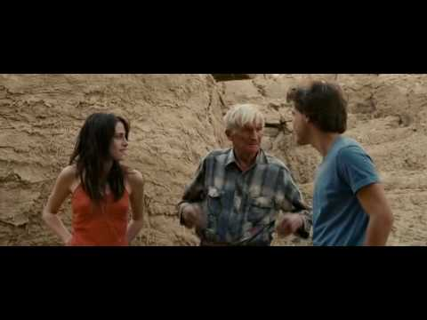 Into The Wild My Favorite Part Slab City Avi Youtube
