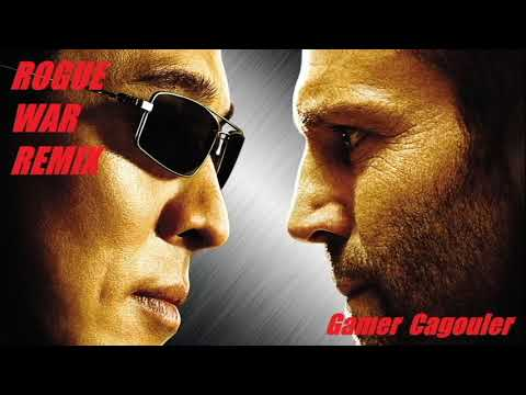 Download Rogue Assassin (War) Loop Remix / GAMER CAGOULER
