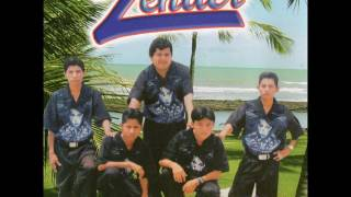 Download Grupo Zender - Directo a mi Gente MP3 song and Music Video