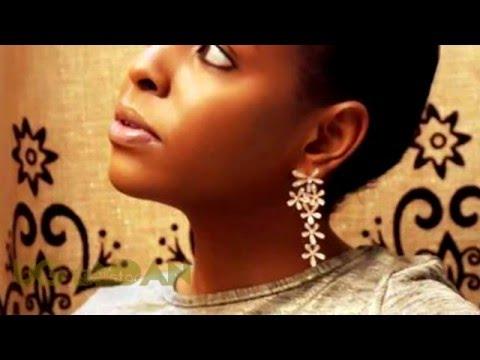 MY SELECTOR - JAKI O (NEW UGANDAN MUSIC 2015/2016) AUDIO