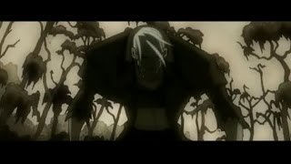 Origin of Solomon Grundy ; A Legend Awakes :Full Story [HD]