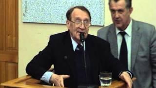 НГУ - Лекція Школярам