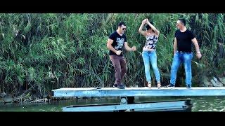 EDIK SALONIKSKI feat N.ADONIS  ◣Я ТОЛЬКО ТВОЙ◥【Official Video】