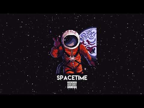 Post Malone X Juice Wrld X Pop Type Beat - Spacetime | Young Taylor