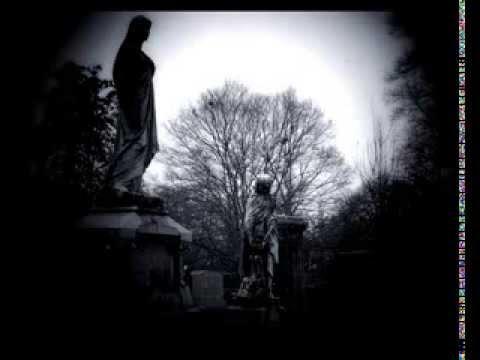 Solitude Aeturnus - Shattered my Spirit