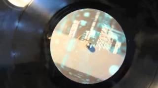 Pieter K -- Communication (110 North Mix)