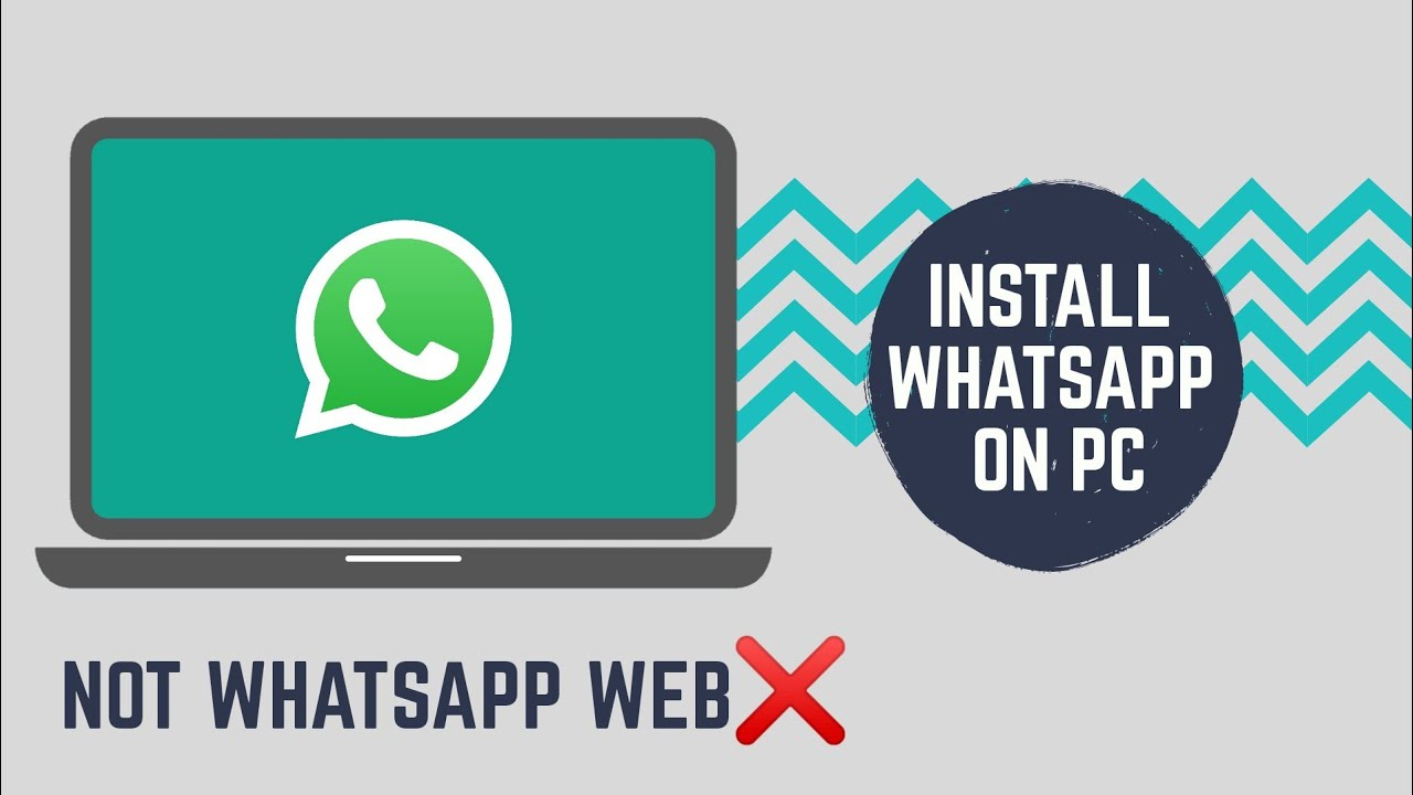 Download whatsapp software free for pc | Peatix