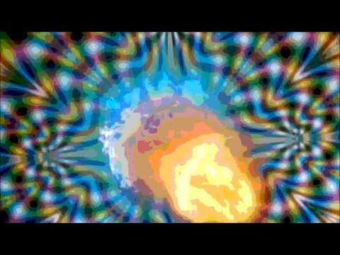 AB Soul-Book of Soul{TwoDudes Reaction!!}