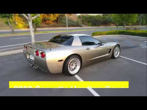 top 10 fast cars under 10k and top 10 fast cheap cars 2017 youtubetop 10 fast cars under 10k and top 10 fast cheap cars 2017