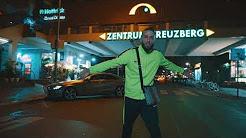 King Khalil - Official Videos