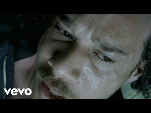 She Wants Revenge - These Things