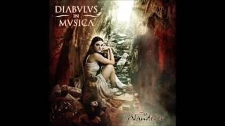 Diabulus In Musica - Hidden Reality