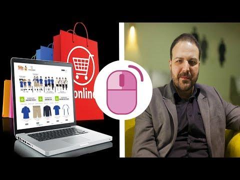 prodavnice-se-sve-više-zatvaraju,-kupovina-ide-isključivo-preko-interneta...-istok-pavlović