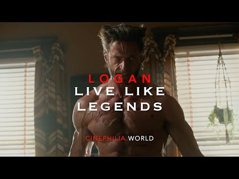 hugh-jackman-tribute---logan-|-live-like-legends-|-2020