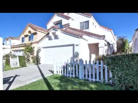 LAVANYA DUVVI PRESENTS 1414 GINGERWOOD MILPITAS