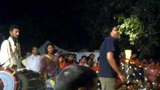 Gunga Sain & Mithu Sain & Bobby Khan 2