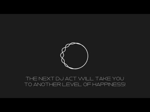 DJ Intro (Show Opener Intro) EDM Music 2k17
