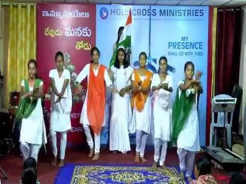 PRAY FOR INDIA - PRAY FOR INDIA