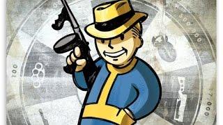 Saga Fallout : Vale ou não a pena jogar - Parte 1/3