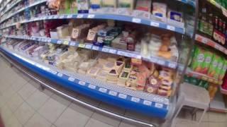 #Сыр с плесенью! Или как сдать испорченный продукт! #Дикси / Blue #cheese!(, 2016-11-24T19:35:26.000Z)