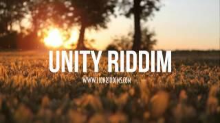 """Reggae Instrumental - """"Unity"""""""