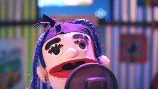 Nobeat - Se Vienen Cositas (Official Video)