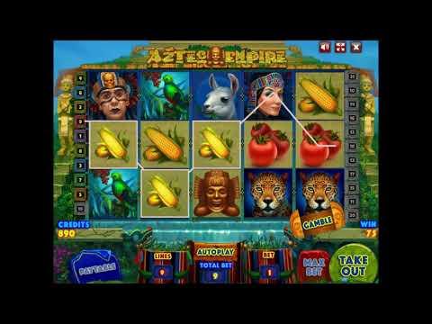 Игровые автоматы купить красноярск