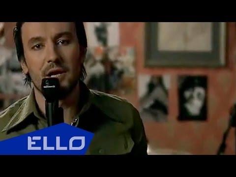 Нумер 482 - Інтуіція / ELLO UP^ /