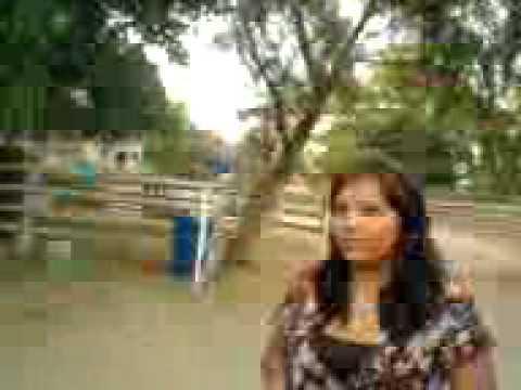 banda ms el patron video oficial 2011