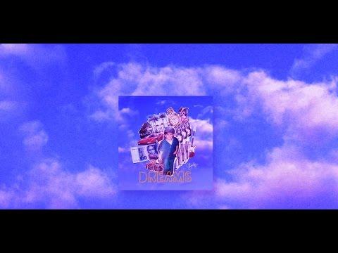 Shindy - ROLI (prod. by OZ) [Remix]